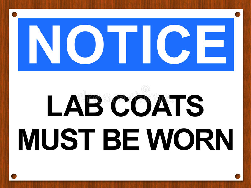 Download Begriff stockbild. Bild von begriff, plakette, zeichen, warning - 31421