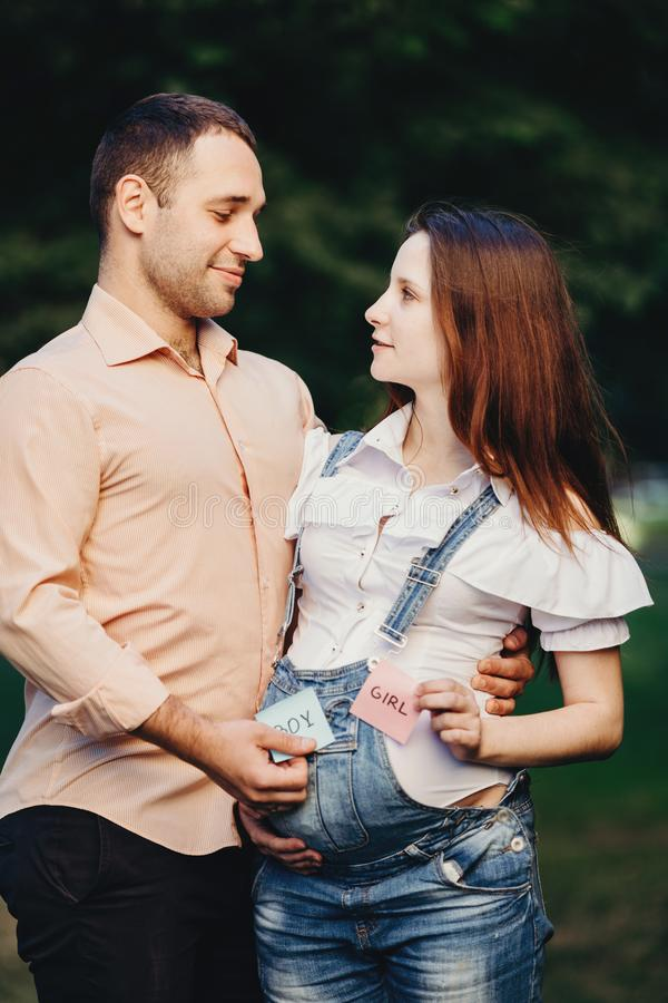 Dating en Mama  s pojke