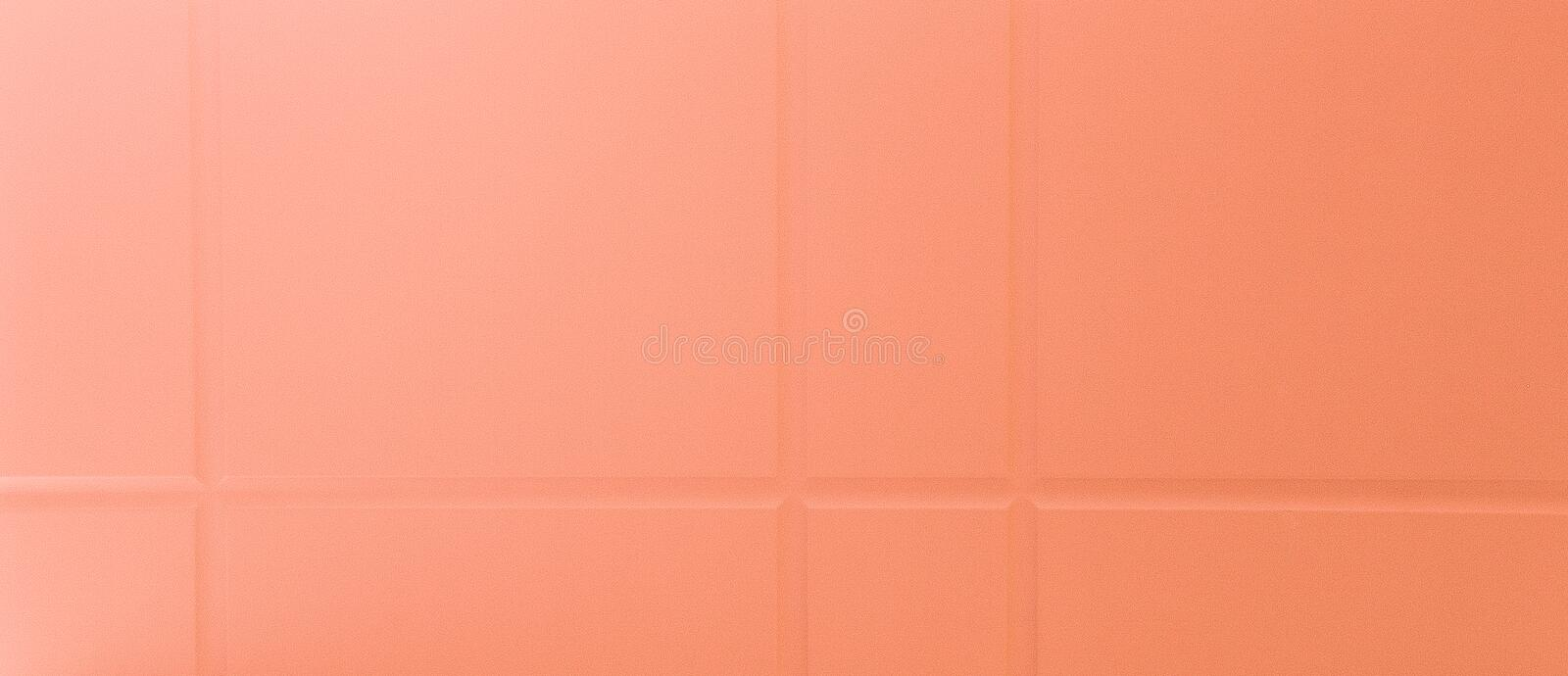 Beige abstract background stock photography