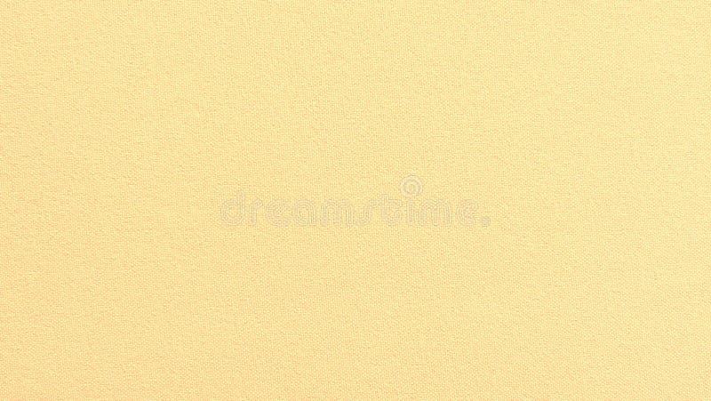 Download Beige Background Stock Images - Image: 10363994