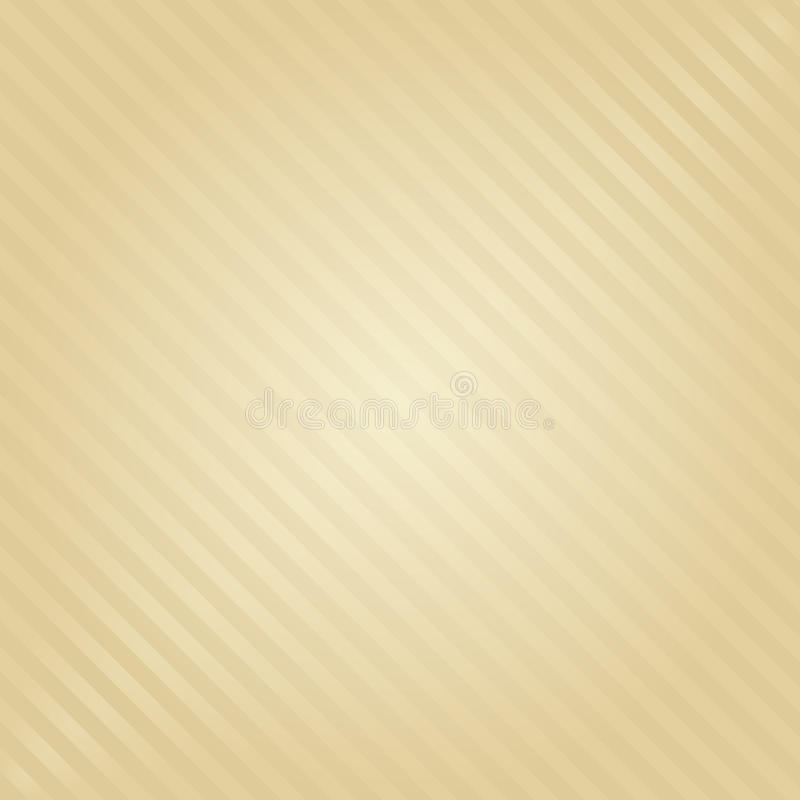 Free Beige Background With Stripes Royalty Free Stock Photo - 35115895
