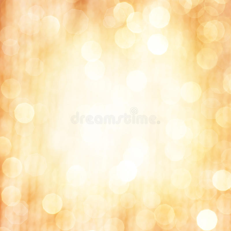 Free Beige Blur Background Royalty Free Stock Photography - 30629627