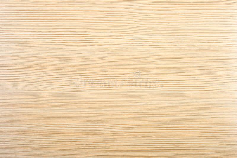 Beige Brown Wood pattern. Wood pattern: Beige brown background texture stock photo