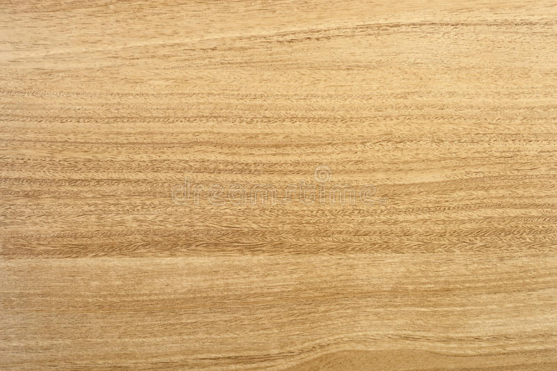 Beige Brown Wood pattern. Wood pattern: Beige brown background texture royalty free stock photos