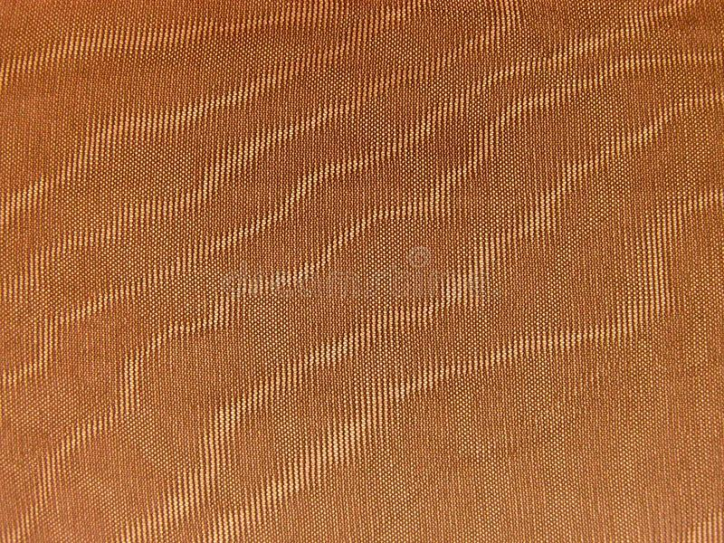 Download Beige Cloth Texture Stock Images - Image: 11779134