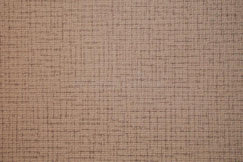 Beige feines Muster der Hintergrundbeschaffenheits-Creme mischte Papierbeschaffenheit Abstraktion stockbilder