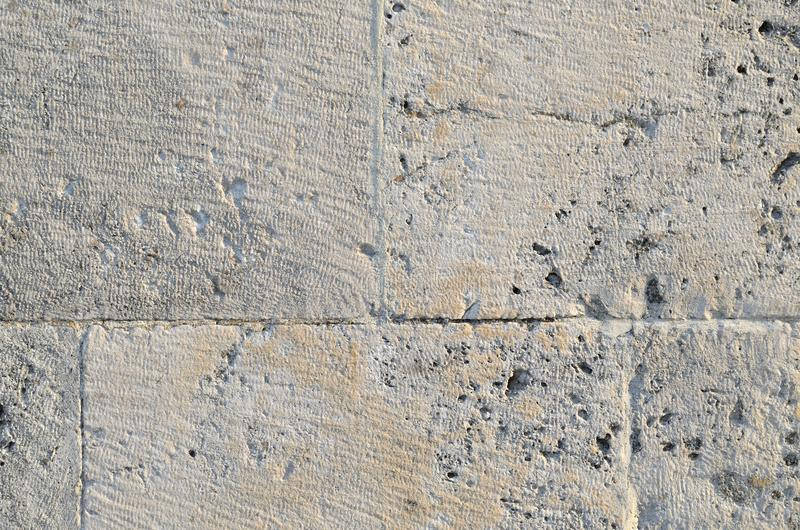 Stone wall as a background stock photos