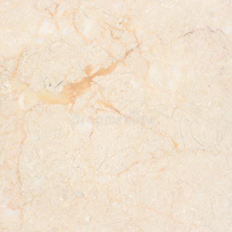 Italienischer Marmor beige italienischer marmor stockbild bild muster 49434425