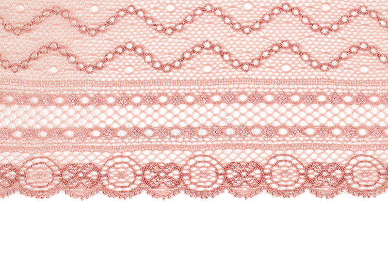 Download Beige lace stock photo. Image of dress, ornamental, lacework - 28092518