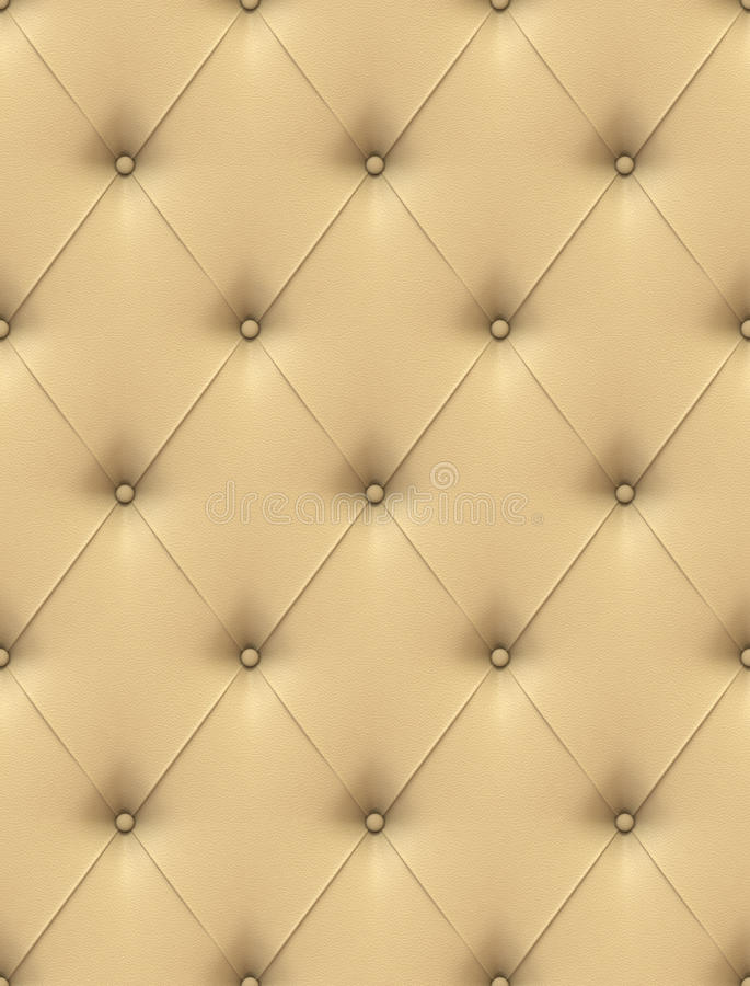 sofa design leather texture - photo #27