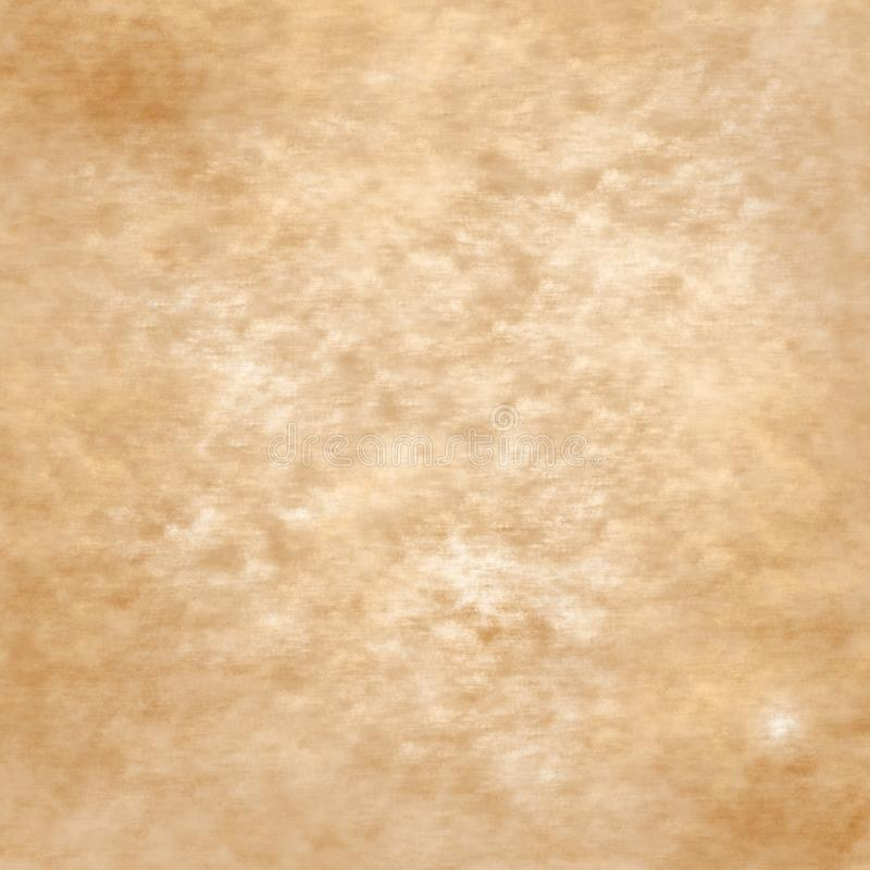 Beige and Light brown grungy background - old books texture stock photos