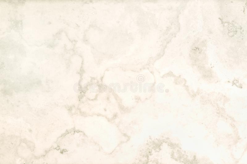 Beige Marble stone natural light surface for bathroom or kitchen. Beige Marble stone natural light for bathroom or kitchen white countertop. High resolution royalty free stock photography