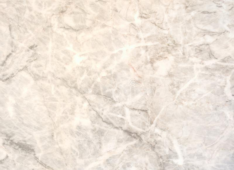 Beige Marble stone natural light surface for bathroom or kitchen. Beige Marble stone natural light for bathroom or kitchen white countertop. High resolution stock photography