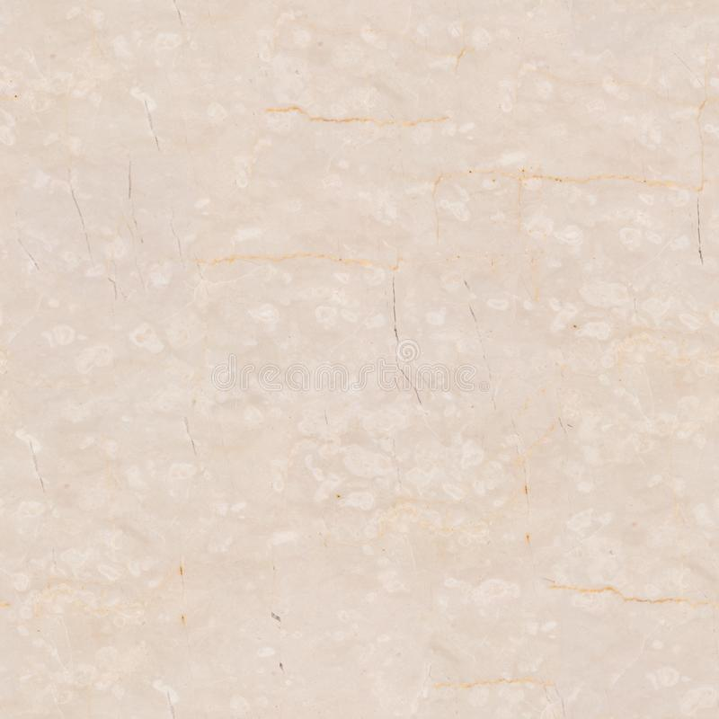 Download Beige Marble Stone Tile Texture Seamless Square Background Til Stock Photo
