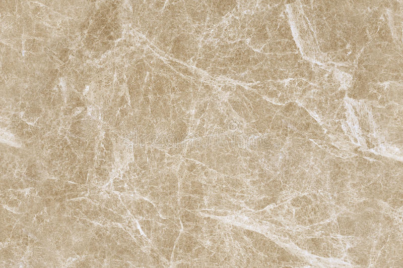 Beige marble texture royalty free stock images