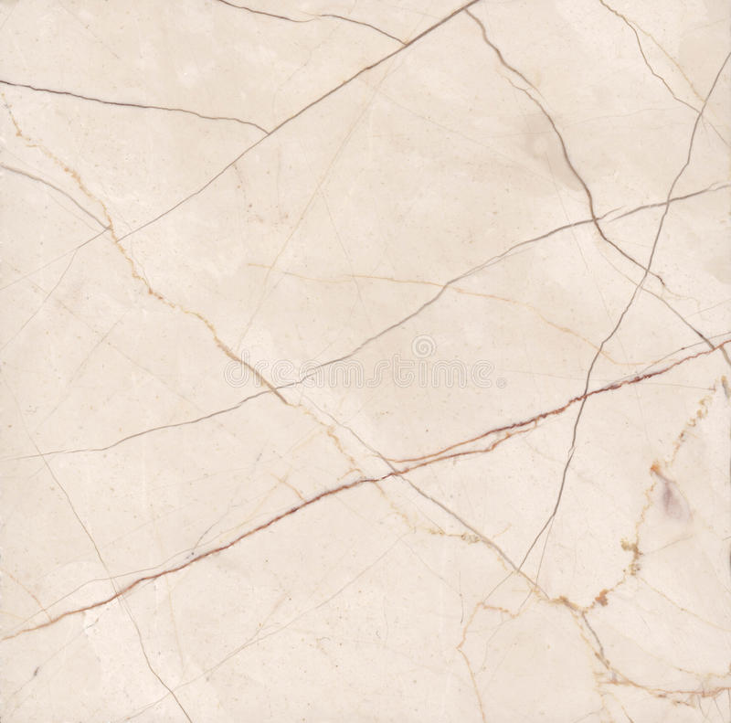 marble counter texture. Download Beige Marble Texture Stock Photo. Image Of Marble, Counter - 24185754