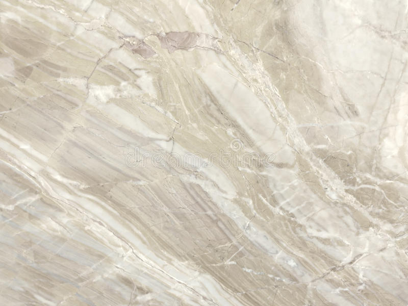Beige Marble Texture Stock Image Image Of Green Bmarble
