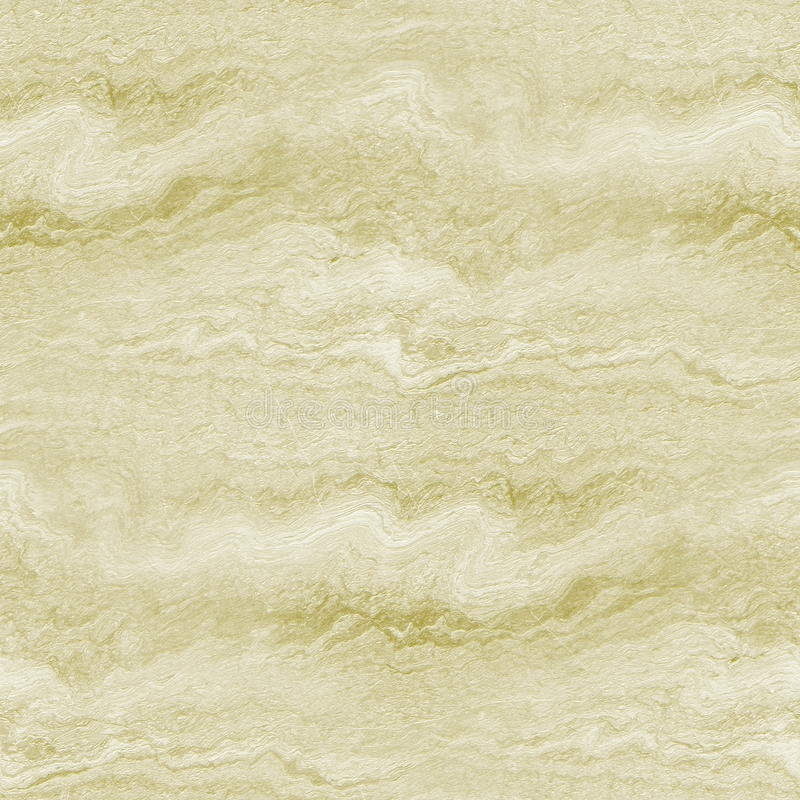 white marble texture seamless. Download Beige Marble Texture  Seamless Background Stock Illustration Image 83492460