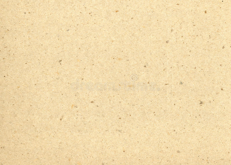 Download Beige recycled paper stock image. Image of beige, pattern - 17827655