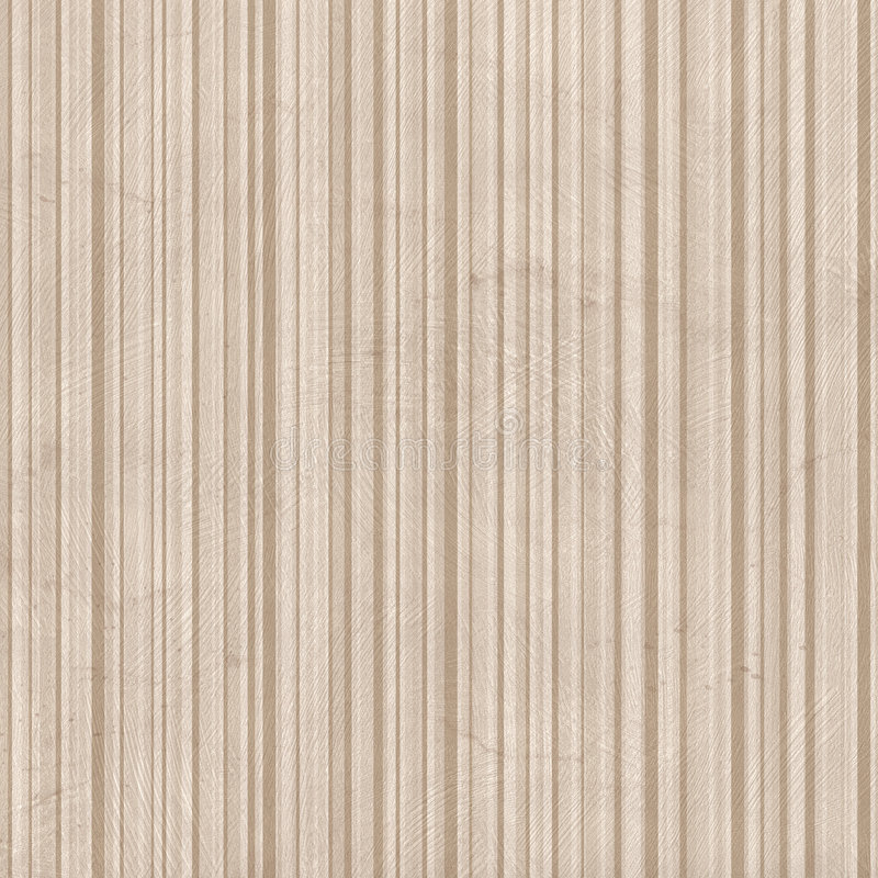 Beige Scrapbooking Paper royalty free stock photography