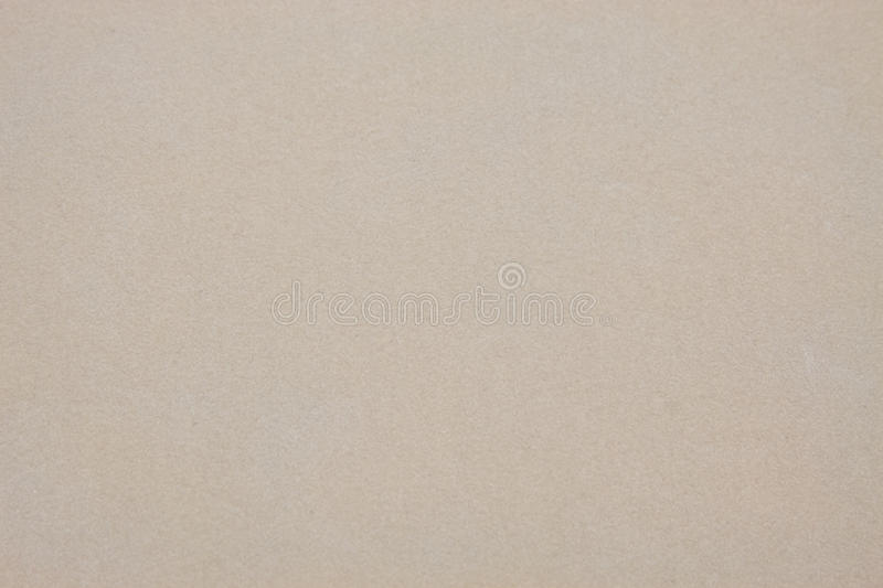 Beige Suede Royalty Free Stock Photo