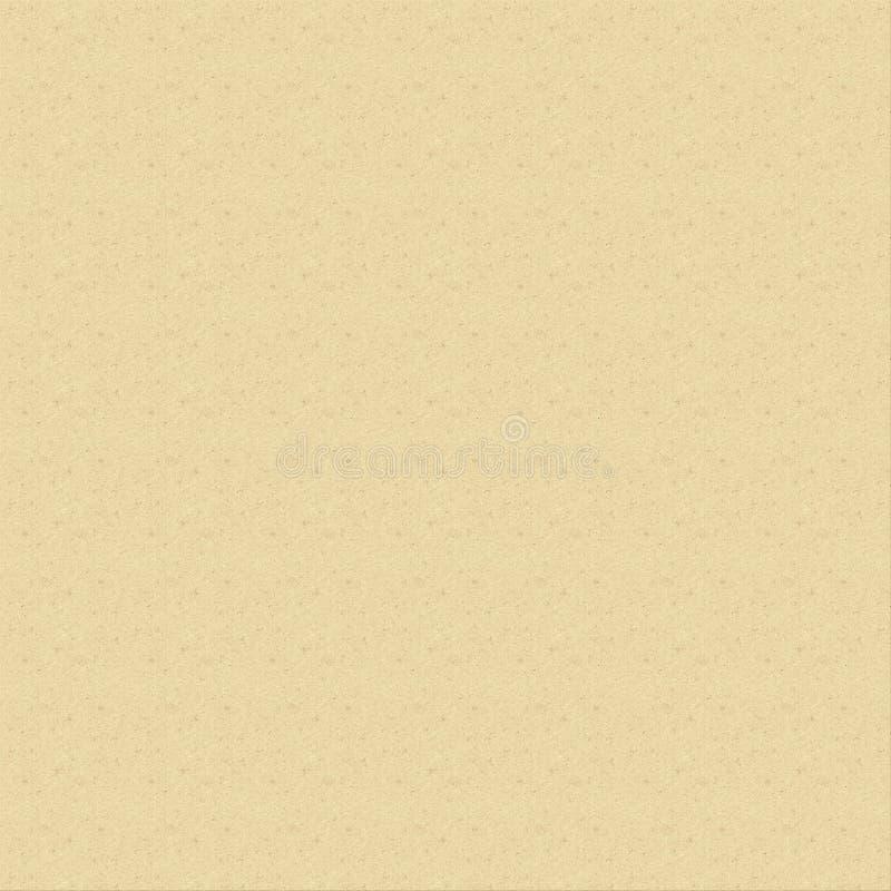 Download Beige Texture stock photo. Image of wood, beige, background - 32261776