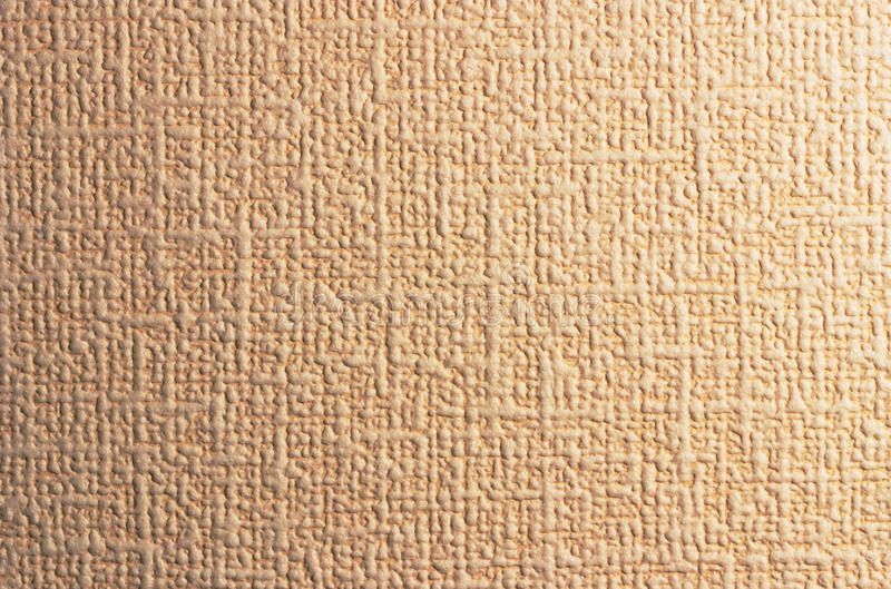 Beige Texture (paper) Royalty Free Stock Photos