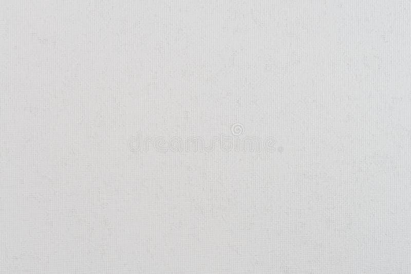 Beige vinyl texture. Embossed vinyl texture closeup texture background stock photos