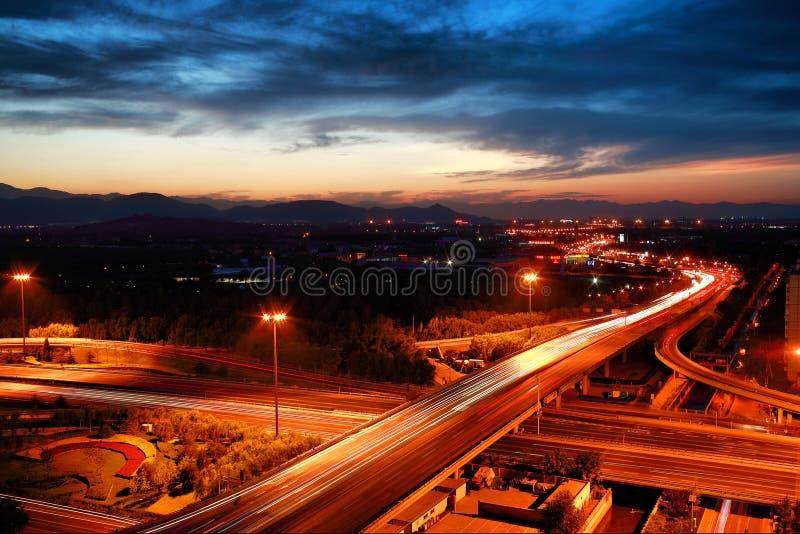Beijing fotos de stock royalty free