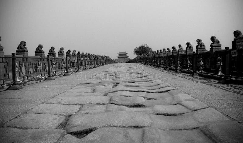 Beijing foto de stock royalty free