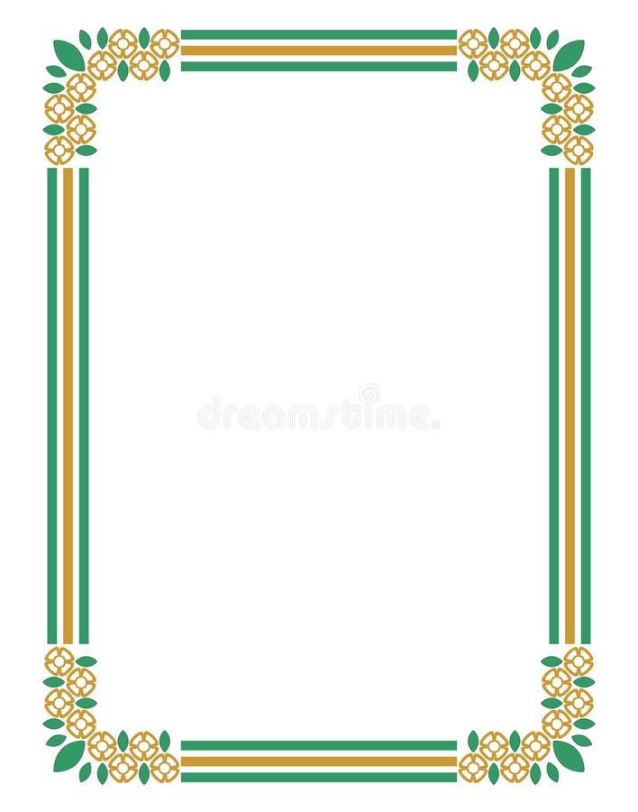 Download Beira ilustração do vetor. Ilustração de memórias, desenho - 10056945
