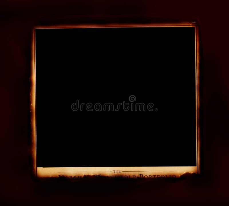 Beira abstrata fotos de stock royalty free