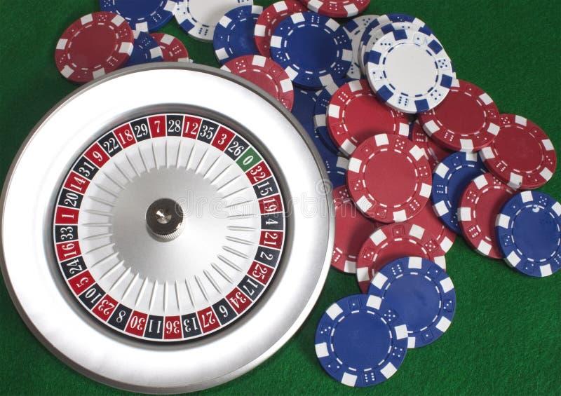 Абстракция, покер рулетка игровые автоматы все сикреты