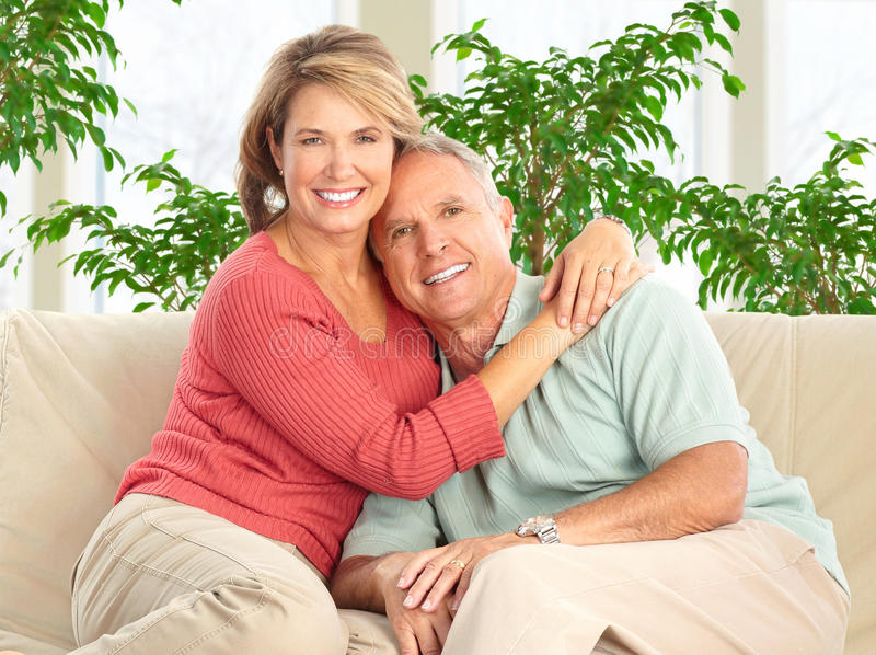 epilepsie dating online