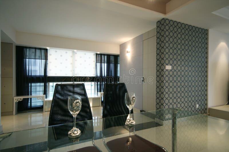 Moderne eigentijdse huisdecoratie maison design navsop