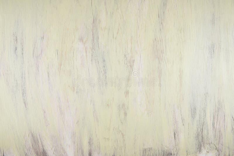 Bekymrad grön Wood bakgrund arkivfoton