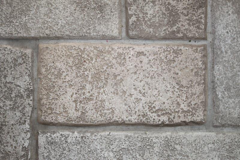 belägga med tegel för textur arkivbilder