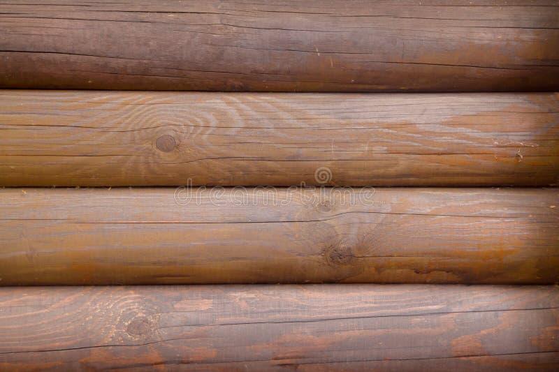 bele texture drewnianego zdjęcia stock