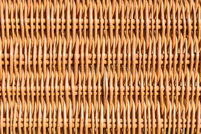 Belemmer Textuur royalty-vrije stock afbeelding