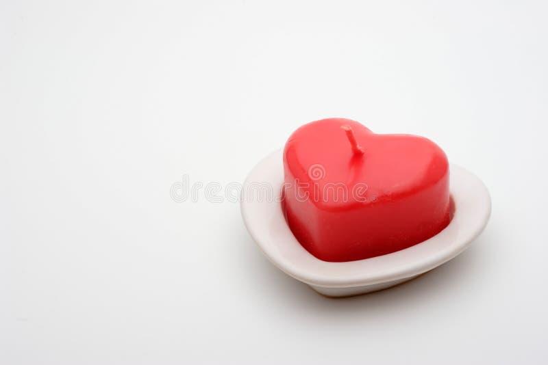 Beleuchten Sie mich oben auf Valentinsgrüßen stockbild