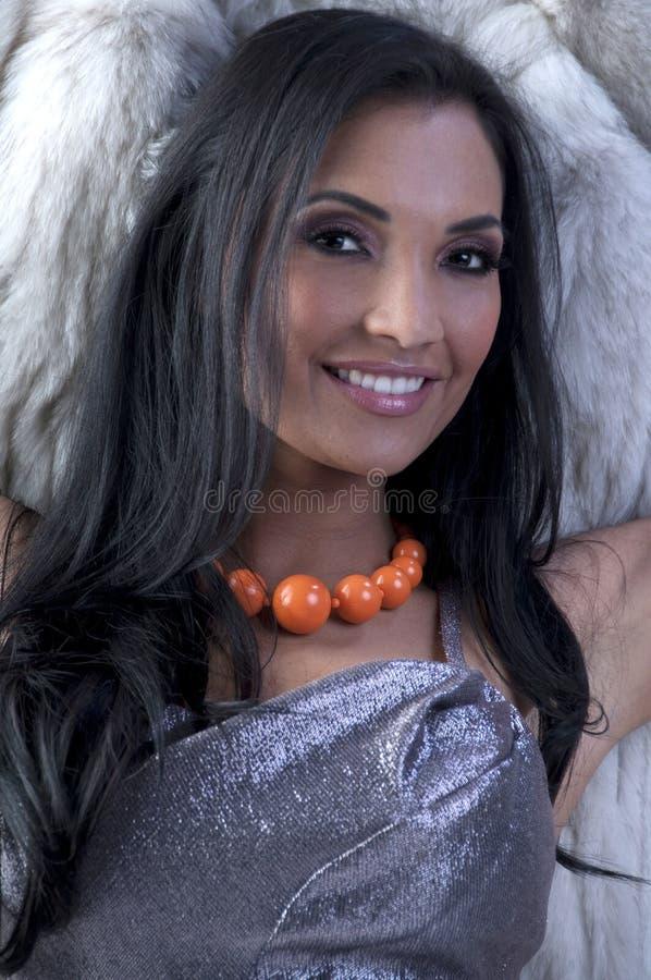 Beleza do luxo fotos de stock royalty free