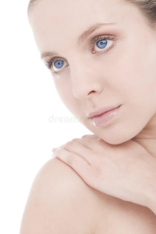 Beleza natural fotos de stock royalty free