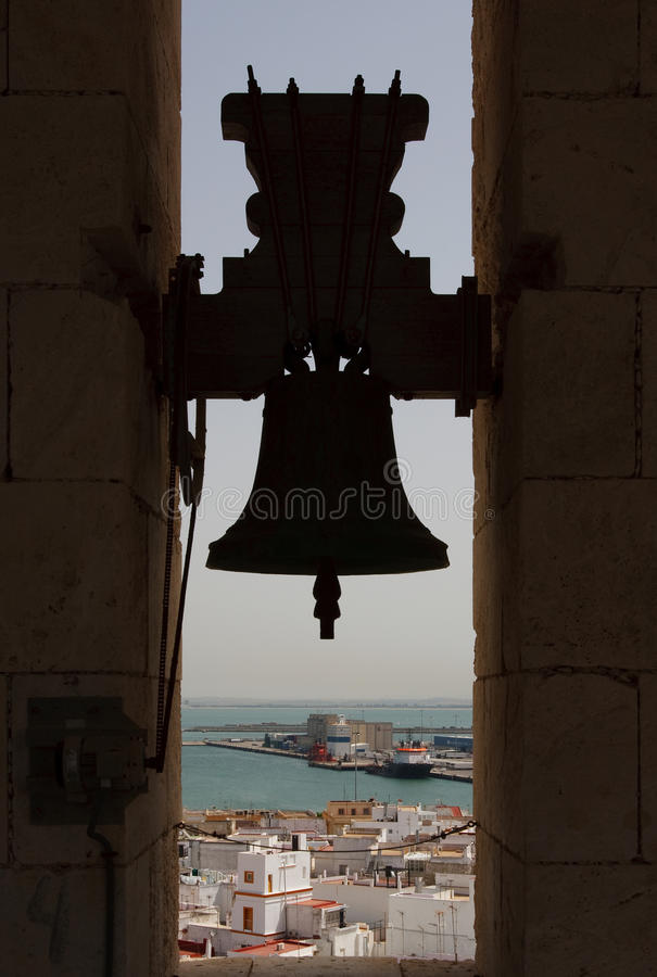 Download The Belfry stock photo. Image of europe, religious, ocean - 26625590