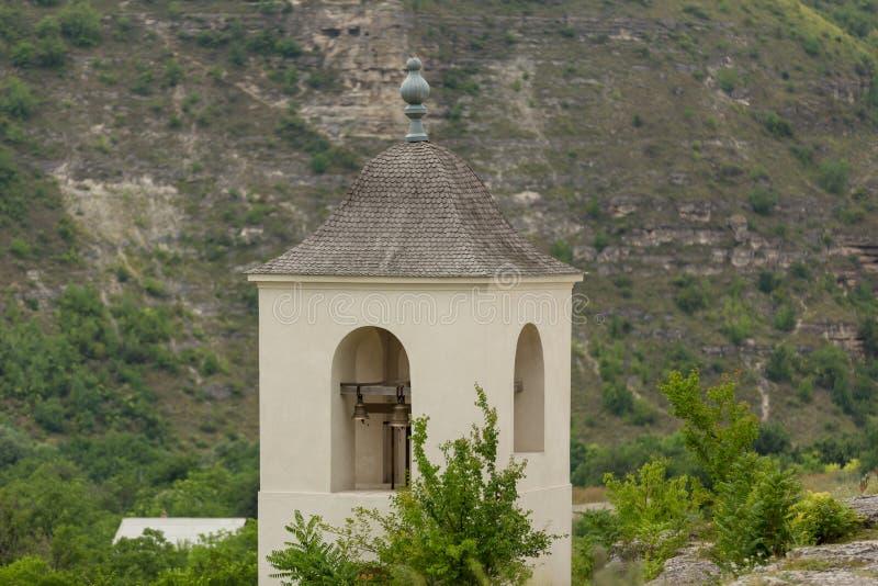 belfry foto de stock royalty free