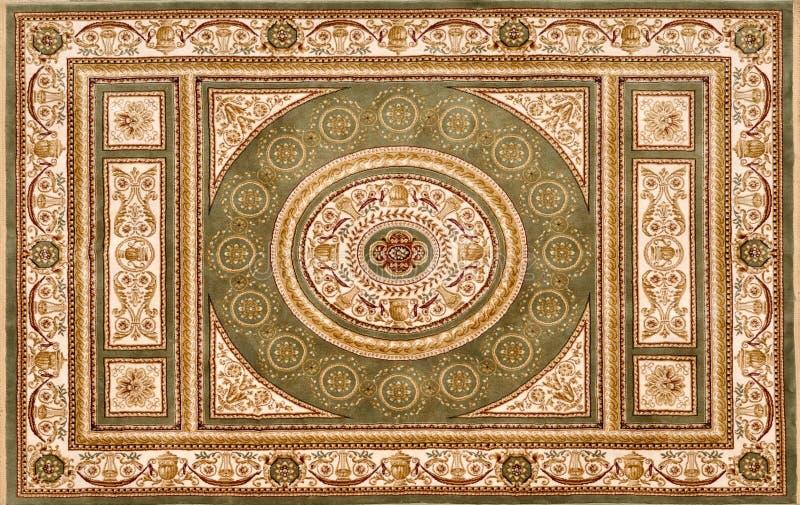 Download Belgian carpet stock image. Image of handmade, belgium - 24438373