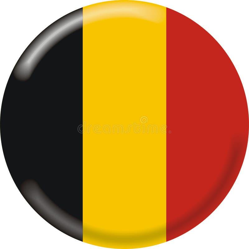 Free Belgium Stock Images - 4879314