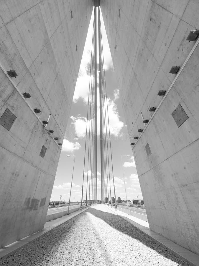 Belgrade, Serbie images stock