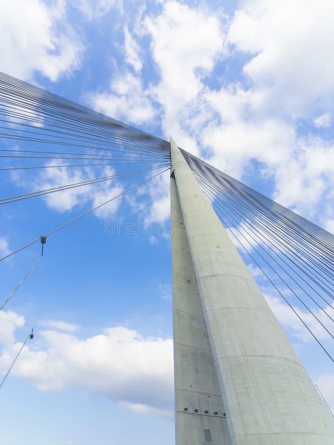 Belgrade, Serbie photos libres de droits