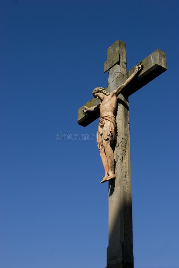 Download Belief in god stock image. Image of sacred, holy, spirit - 3597129