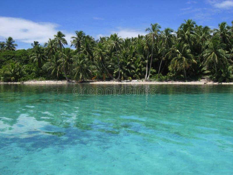 Belize Cayes fotos de stock royalty free
